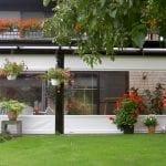 rollfenster_referenzen_mehrfamilienhaus