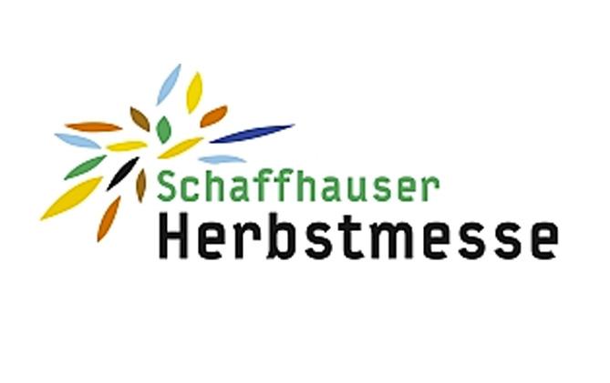 Schaffhauser_Herbstmesse