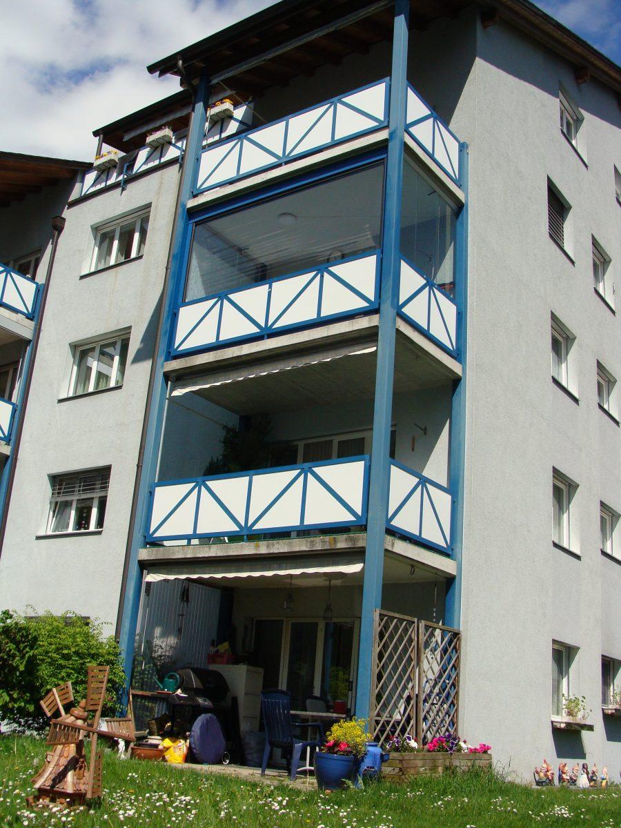 balkon archives rollfenster. Black Bedroom Furniture Sets. Home Design Ideas