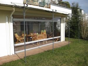 terrasse archives rollfenster. Black Bedroom Furniture Sets. Home Design Ideas