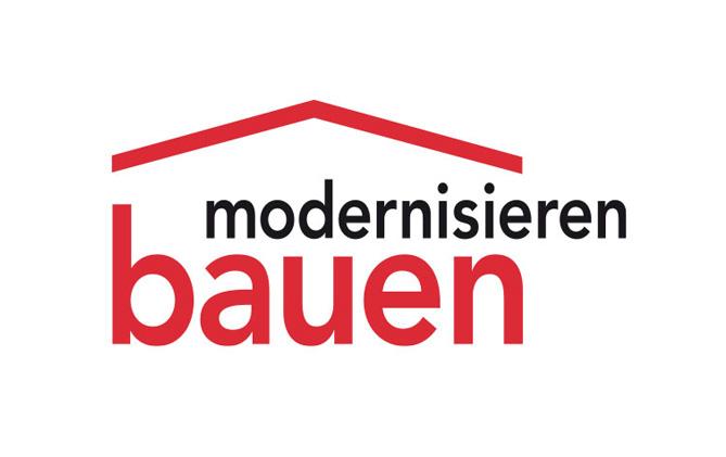 Modernisieren-Bauen